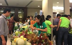 Ha Noi launches website on safe farm produce