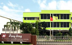 RDP to issue 5.66m bonus shares