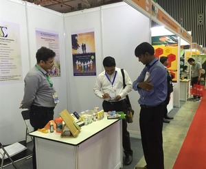 Viet Nam, India eye pharmaceutical co-operation