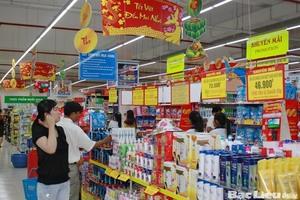 Viet Nam, Thailand discuss ways to achieve US$20 billion in trade