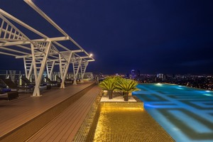 Ascott launches serviced residence in Da Nang