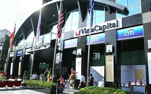 VinaCapital injects $25m in TMMC Healthcare