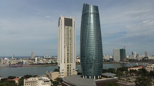 Korea to open investment and trade promotion office in Da Nang