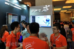 FPT introduces three new products and celebrates 30th anniversary