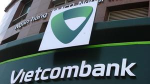 $123m bank divident payout