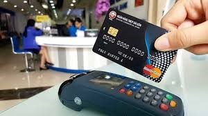 Central bank tightens control of payment systems