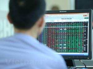VN-Index forecast to break through 1000-point barrier