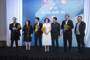Online reality show to feature contest between start-ups