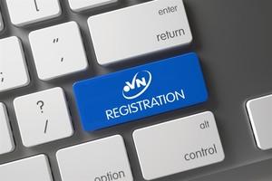 Nat'l domain name use surges