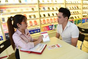 Home Credit wins award for best consumer finance mobile app