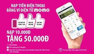 Foreign investors eye Viet Nam's e-wallet market