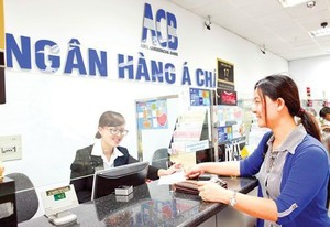 Fitch Ratings: Vietnamese banks showing improvements but challenges remain