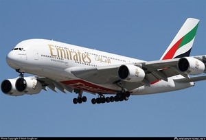 Emirates inks codeshare agreement with Jestar Pacific