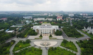 HCM City's innovation district, a launch pad for 4th industrial revolution