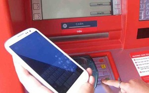 Inter-bank e-payment turnover hits $3.2 trillion in 2018