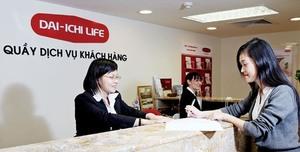 Dai-ichi Life Vietnam Fund Management Company launches DFVN Capital Appreciation Fund