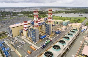 PV Power shares jump 4%