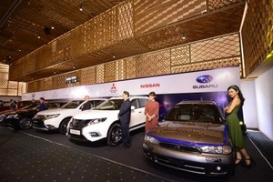 CPTPP tariff cuts may not reduce auto prices