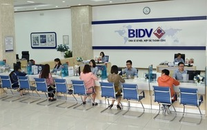 Credit growth moderation positive for Viet Nam's banks: Moody's