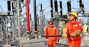 Private capital is key for Viet Nam's energy development: WB report