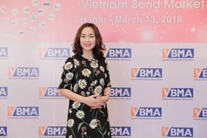 Viet Nam needs a better Government bond market