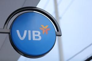 VIB's pre-tax profit skyrockets in 2018