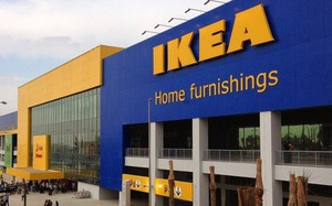 Ikea to open retail centre in Ha Noi
