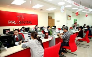 SBV approves Shinhan's acquisition of Prudential Vietnam