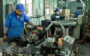 Viet Nam posts positive year in 2018