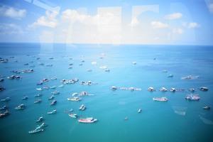 Phu Quoc boosts investment