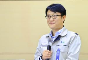 Doosan appoints new CEO for Vietnamese operations