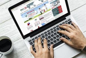 BIDV Insurance earns $9m in pre-tax profit