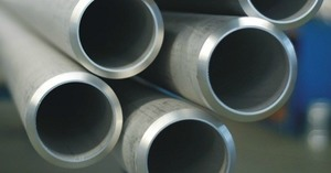 Canada might impose anti-dumping duties on carbon steel welded pipes from VN
