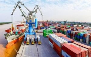 CPTPP bonanza awaits Vietnamese exporters