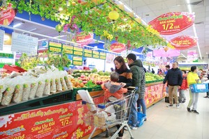 Inflation expected to be below 4 per cent this year