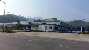 Da Nang's FDI projects worth $2.9 billion