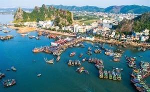 Van Don Economic Zone needs US$70.2 billion investment by 2050