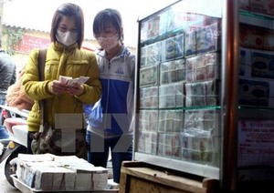 PM asks for prevention of illegal banknote exchanges