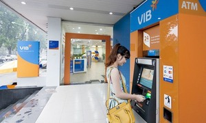 Banks must warn customers about ATM theft