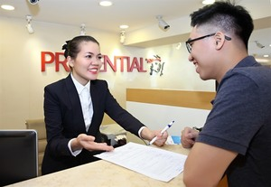 Prudential's bancassurance deal with VIB proves fruitful