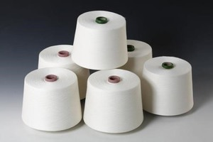 Turkey conducting review on polyester imported from Viet Nam