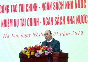PM asks ministry to speed up reforms