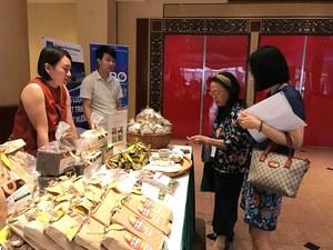 Vietnamese firms study Bulgarian and Romanian markets