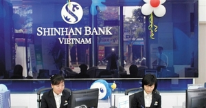 Korean banks focus more on Viet Nam for impressive growth