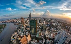 Viet Nam real estate still an attractive prospect