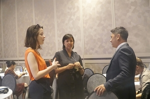 Diversity, inclusion in businesses promote innovation, throw open niche markets: conference