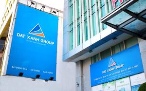 Dat Xanh subsidiary sells 14 million LDG shares
