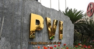 HDI Global SE to buy 4 million shares in PVI