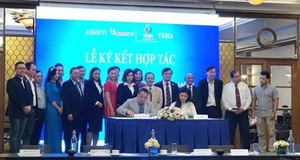 Remittances to HCM City by overseas Vietnamese top US$3.8 billion