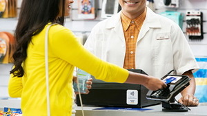 Contactless payment could be next big thing in Viet Nam: experts